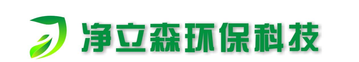 液壓機廠家供應各種型號液壓機